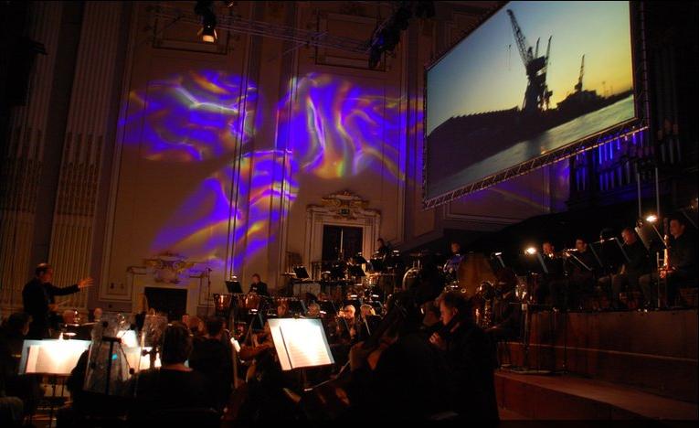 Usher Hall Concert- Photo Credit BBC.png
